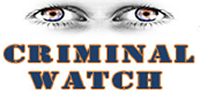 CriminalWatch.com crime information